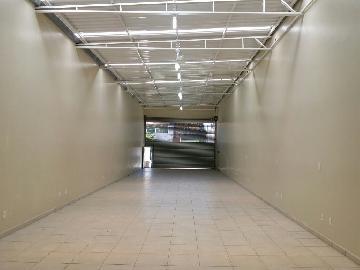 Alugar Comercial / Galpão em São José dos Campos. apenas R$ 3.500,00