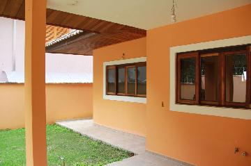 Alugar Casa / Condomínio em Jacareí. apenas R$ 2.700,00
