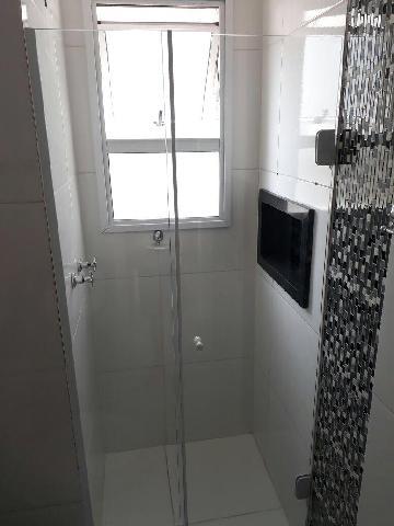 Alugar Apartamento / Padrão em São José dos Campos apenas R$ 1.600,00 - Foto 3