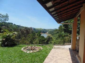 Jambeiro Canaa II Rural Venda R$535.000,00 3 Dormitorios 10 Vagas Area do terreno 5000.00m2 Area construida 120.00m2