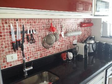 Alugar Apartamento / Padrão em São José dos Campos. apenas R$ 1.250,00