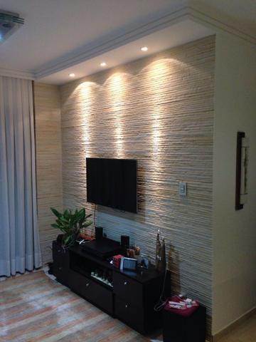 Alugar Apartamento / Padrão em São José dos Campos. apenas R$ 319.000,00