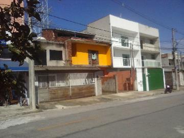 Jacarei Residencial Santa Paula Comercial Locacao R$ 3.400,00  2 Vagas Area construida 88.00m2