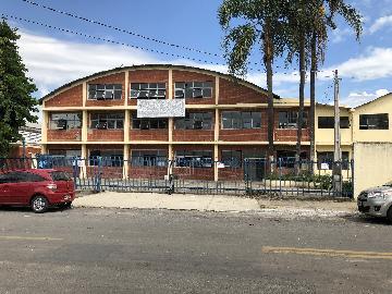 Sao Jose dos Campos Chacaras Reunidas Galpao Locacao R$ 34.000,00  Area do terreno 5400.00m2