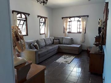 Jambeiro Santa Barbara Rural Venda R$372.750,00 2 Dormitorios 4 Vagas Area do terreno 1000.00m2