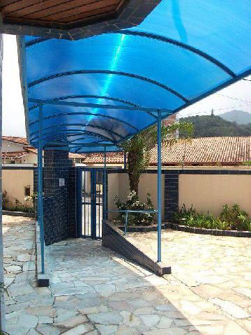 Caraguatatuba Prainha Apartamento Locacao R$ 1.800,00 Condominio R$440,00 2 Dormitorios 1 Vaga