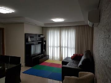 Comprar Apartamento / Padrão em São José dos Campos. apenas R$ 630.000,00