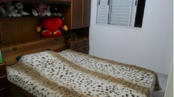 Alugar Apartamento / Padrão em Jacareí. apenas R$ 1.150,00