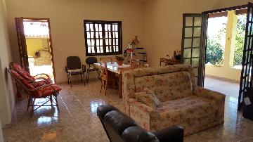 Paraibuna Espirito Santo Rural Venda R$370.000,00 3 Dormitorios 5 Vagas Area do terreno 2100.00m2