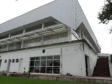 Sao Jose dos Campos Eugenio de Mello Galpao Locacao R$ 60.000,00  99 Vagas Area construida 26195.00m2