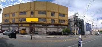 Sao Jose dos Campos Jardim Satelite Estabelecimento Venda R$10.000.000,00  15 Vagas Area construida 2100.00m2