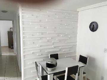 Alugar Apartamento / Padrão em São José dos Campos. apenas R$ 206.700,00