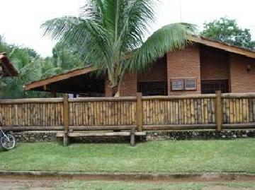 Ubatuba itamambuca Casa Venda R$1.600.000,00 Condominio R$407,00 4 Dormitorios 5 Vagas Area do terreno 500.00m2