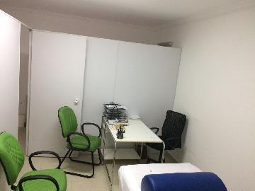 Alugar Comercial / Ponto Comercial em São José dos Campos. apenas R$ 800,00