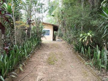 Jambeiro Canaa II Rural Venda R$380.000,00 3 Dormitorios 10 Vagas Area do terreno 5024.00m2 Area construida 234.00m2