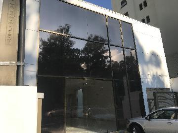 Sao Jose dos Campos Jardim Apolo Area Venda R$7.000.000,00  Area do terreno 405.00m2