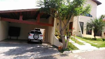 Taubate Jardim Hipica Pinheiro Casa Venda R$800.000,00 Condominio R$350,00 3 Dormitorios 8 Vagas Area do terreno 500.00m2
