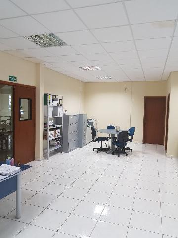 Sao Jose dos Campos Eldorado Imovel Venda R$4.500.000,00 Condominio R$750,00  10 Vagas Area do terreno 1400.00m2