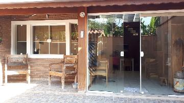 Caraguatatuba Porto Novo Casa Venda R$795.000,00 3 Dormitorios 2 Vagas Area do terreno 1000.00m2