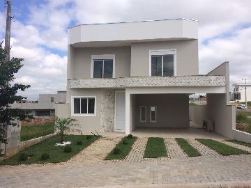 Jacarei Jardim California Casa Locacao R$ 5.000,00 Condominio R$200,00 3 Dormitorios 4 Vagas Area do terreno 250.00m2