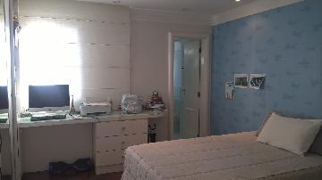 Alugar Apartamento / Padrão em São José dos Campos R$ 10.000,00 - Foto 10