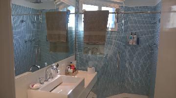 Alugar Apartamento / Padrão em São José dos Campos R$ 10.000,00 - Foto 11