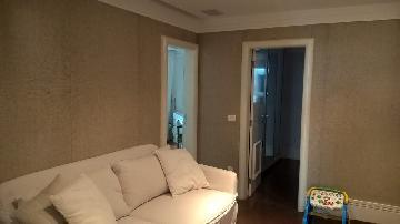 Alugar Apartamento / Padrão em São José dos Campos R$ 10.000,00 - Foto 8
