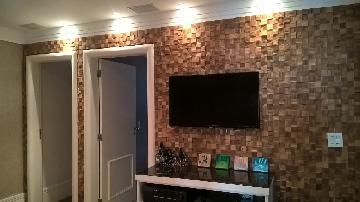 Alugar Apartamento / Padrão em São José dos Campos R$ 10.000,00 - Foto 9