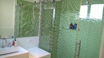 Alugar Apartamento / Padrão em São José dos Campos R$ 10.000,00 - Foto 13
