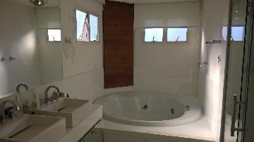 Alugar Apartamento / Padrão em São José dos Campos R$ 10.000,00 - Foto 14