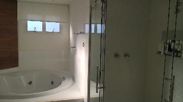 Alugar Apartamento / Padrão em São José dos Campos R$ 10.000,00 - Foto 15