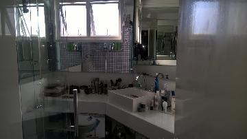 Alugar Apartamento / Padrão em São José dos Campos R$ 10.000,00 - Foto 18