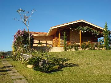 Jambeiro Recanto Santa Barbara Casa Venda R$1.299.000,00 Condominio R$370,00 3 Dormitorios 3 Vagas Area do terreno 1340.00m2