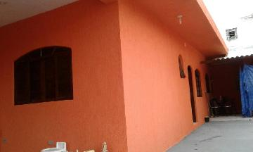 Alugar Casa / Padrão em Jacareí. apenas R$ 266.250,00