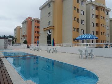 Ubatuba ipiranguinha Apartamento Venda R$234.300,00 Condominio R$200,00 2 Dormitorios 1 Vaga Area construida 45.00m2
