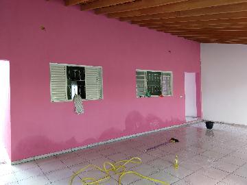 Alugar Casa / Padrão em São José dos Campos. apenas R$ 532.500,00