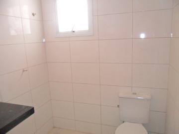 Comprar Casa / Padrão em São José dos Campos apenas R$ 260.000,00 - Foto 4