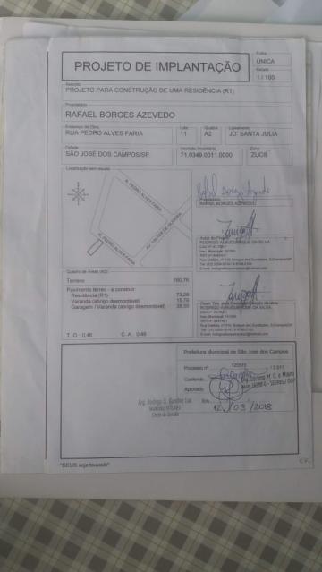 Comprar Casa / Padrão em São José dos Campos apenas R$ 260.000,00 - Foto 10