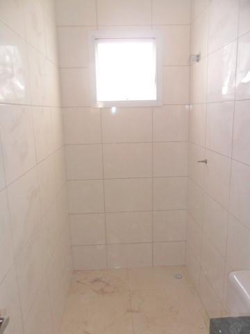 Comprar Casa / Padrão em São José dos Campos apenas R$ 260.000,00 - Foto 12
