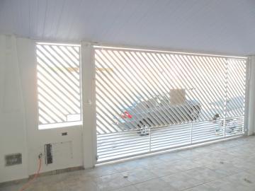 Comprar Casa / Padrão em São José dos Campos apenas R$ 260.000,00 - Foto 13