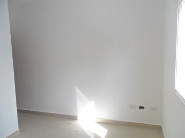 Comprar Casa / Padrão em São José dos Campos apenas R$ 260.000,00 - Foto 15