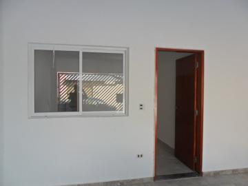 Comprar Casa / Padrão em São José dos Campos apenas R$ 260.000,00 - Foto 16
