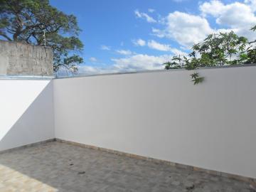 Comprar Casa / Padrão em São José dos Campos apenas R$ 260.000,00 - Foto 17