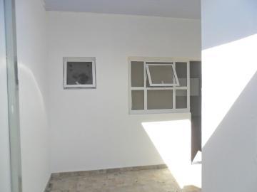 Comprar Casa / Padrão em São José dos Campos apenas R$ 260.000,00 - Foto 19
