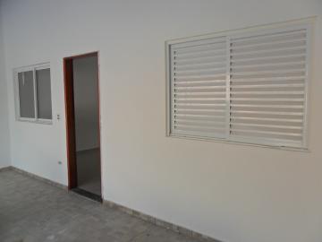 Comprar Casa / Padrão em São José dos Campos apenas R$ 260.000,00 - Foto 20