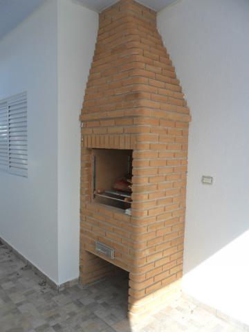 Comprar Casa / Padrão em São José dos Campos apenas R$ 260.000,00 - Foto 21