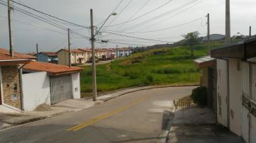 Comprar Casa / Padrão em São José dos Campos apenas R$ 260.000,00 - Foto 23