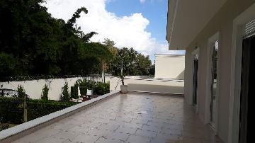 Jacarei Jardim Paraiba Casa Locacao R$ 4.000,00 Condominio R$875,00 4 Dormitorios 4 Vagas Area do terreno 670.00m2