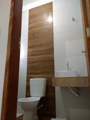 Comprar Casa / Padrão em São José dos Campos apenas R$ 307.400,00 - Foto 11