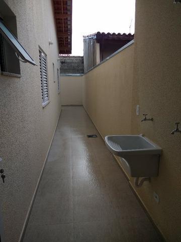 Comprar Casa / Padrão em São José dos Campos apenas R$ 307.400,00 - Foto 17